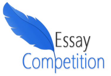 essay contest 8th Various writing contests for students in grades 7–12 designed to stimulate and recognize 8th-grade students' writing talents and to emphasize the importance.